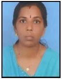 Bijitha G V