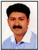 Pradeep Chandran R