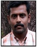 Shajeeb S
